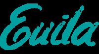 Euila logo