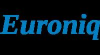 Euroniq logo