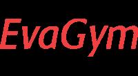 EvaGym logo