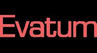 Evatum logo