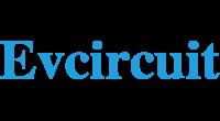 Evcircuit logo