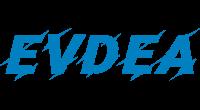 Evdea logo