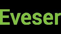 Eveser logo