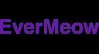EverMeow logo