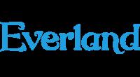 Everland logo
