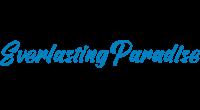 EverlastingParadise logo