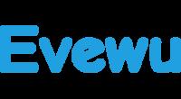 Evewu logo