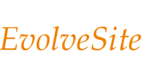 EvolveSite logo