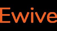 Ewive logo