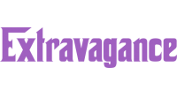Extravagance logo
