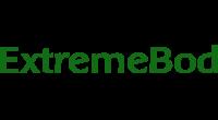 ExtremeBod logo