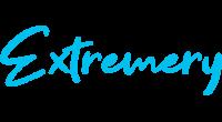 Extremery logo