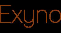 Exyno logo