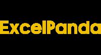 ExcelPanda logo