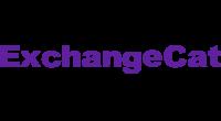 ExchangeCat logo