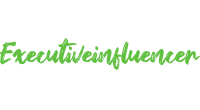 Executiveinfluencer logo