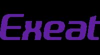 Exeat logo