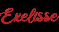 Exelisse logo