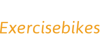 Exercisebikes logo