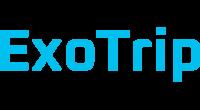 ExoTrip logo