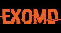 Exomd logo