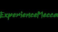 ExperienceMecca logo