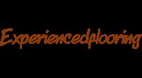 Experiencedflooring logo