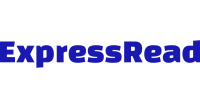 Expressread logo