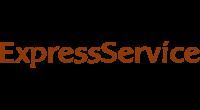 ExpressService logo