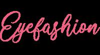 Eyefashion logo