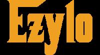 Ezylo logo