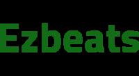 Ezbeats logo