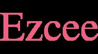 Ezcee logo