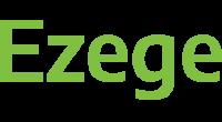 Ezege logo