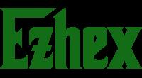 Ezhex logo