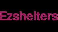 Ezshelters logo