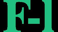 F-l logo