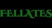 Fellates logo