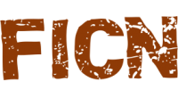 Ficn logo