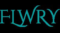 FLWRY logo
