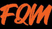 FQM logo