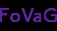 Fovag logo