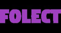 Folect logo