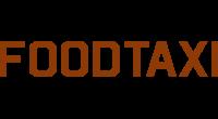 FoodTaxi logo