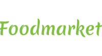 Foodmarket logo