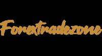 Forextradezone logo