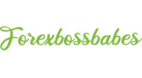 Forexbossbabes logo