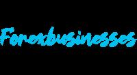 Forexbusinesses logo