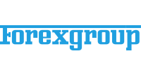 Forexgroup logo