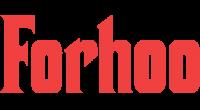 Forhoo logo